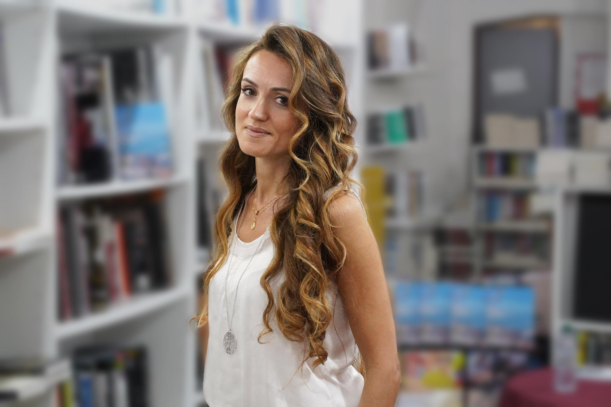 Tania Rennella